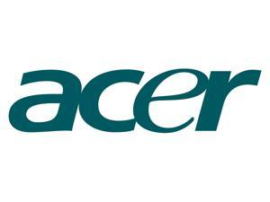 Acer UM.HB7AA.001 B277 Bmiprzx - Led Monitor - 27 Inch - 1920 X 1080 Full Hd (1080P) - Ips - 250 Cd/M2 - 1000:1 - 4 Ms - Hdmi, Vga, Displayport - Speakers - Black