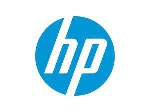 HP JZ088A Aruba AP-303HR IEEE 802.11ac 867 Mbit/s Wireless Access Point