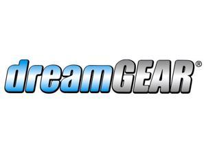 Dreamgear DGUN-2923 Myarcade Gamestation Wireless 300 Games