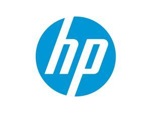 HP 15.6 Business Top Load