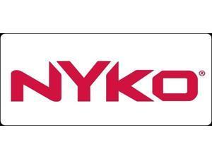 Nyko 87248 Thin Case For Nintendo Switch (Smoke)