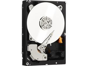 Western Digital WD4002FYYZ Wd Tdsourcing Gold Datacenter Hard Drive - Hard Drive - 4 Tb - Internal - 3.5 Inch - Sata 6Gb/S - 7200 Rpm - Buffer: 128 Mb