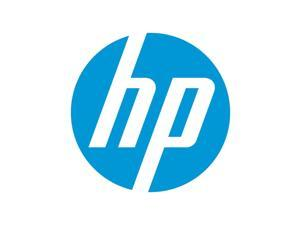 HP 734283-001 Cable Kit - Includes Rj-45 (Network) Cable, Power Connector Cable, And Replacement Thermal Material