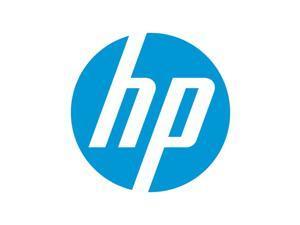 HP RP9 2X20 LCD Bottom Mt With Arm 825080-001 822979-001 M7E25AV