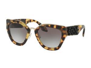 Prada PR 10TS 7S00A7 52MM Sunglasses