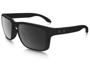 Oakley Holbrook OO9102-D655 Sunglasses