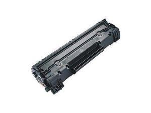 Lovetoner Compatible CANON 128 (3500B001AA) Laser Toner Cartridge