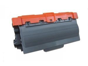 Lovetoner Compatible Brother TN750 High Yield Laser Toner Cartridge