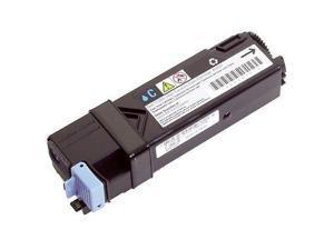 Lovetoner Compatible DELL 3301437 / 2130CN Laser Toner Cartridge Cyan High Yield
