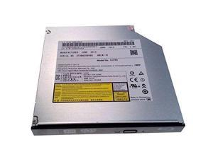 UJ260 Drive for Panasonic UJ-260 6x Blu-ray Burner 8x DVD Burner Player SATA
