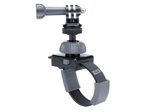 206959 Kaiser Slip-On Lens Cap for Lenses with an Outside Diameter of 59mm