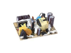 AC-DC 12V 2A Switching Power Supply Module DC Voltage Regulator Switch Circuit Bare Board Monitor LED Lights 110V 220V AUG_18