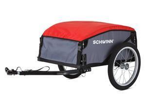 Schwinn - Newegg com