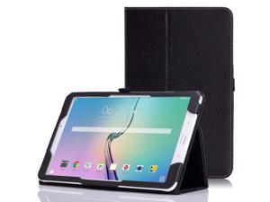 factory authentic 8c1c8 6f863 samsung galaxy tab e 9.6 case - Newegg.com
