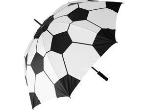 a7efa89f88cf totes Titan Manual Open Windproof & Water-Resistant Compact Foldable Travel  Umbrella - Newegg.com
