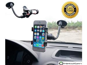iPhone 7//7 Plus 62.60.1cm yihiyiti Phone Ring Holder Universal Phone Ring Stand Fit Well Magnetic Phone Mount Holder 360/° Rotation Compatible iPhone 6//6s Plus
