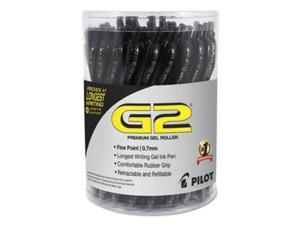 PIL84065 - Pilot G2 Premium Retractable Gel Ink Pen