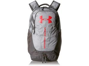 a49ee0e0061 under armour backpack - Newegg.com