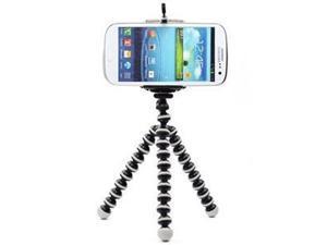 cheap for discount add4d acf4d iphone 5 tripod - Newegg.com