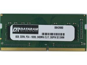 DATARAM 120GB 2.5 SSD Drive Solid State Drive Compatible with GIGABYTE P55G V5