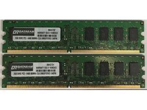 NEW 16GB Memory PC3-10600 LONGDIMM For Asus Essentio CG5275-AR003 4x4GB