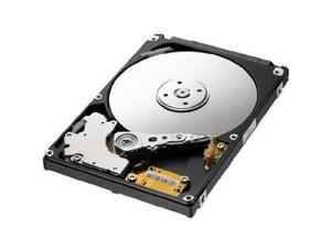 320GB 2.5 Hard Drive for Gateway T-6816H T-6817C T-6818C T-6819C T-6820C T-6821C Laptops