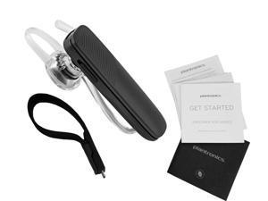 Plantronics Explorer 500 Wireless Bluetooth Headset HD Voice (Non-Retail Packaging)