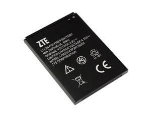 ZTE OEM Li-ion Polymer Battery 3.8V Min 2300mAh 8.8Wh Li3823T43P3H735350 Wifi Hotspot , Grand X, Maven 2, Imperial 2