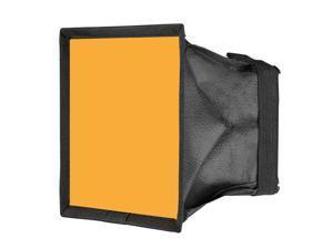 Magenta DIVTEK Magenta 67mm Digital Filter Kit Protection Camera Lens Circular Polarizer with Multi-Resistant Nano Coating