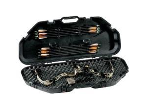 Plano Bow Guard All-Weather Bow Case 10-8110 10-8110