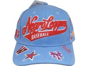 7da42a03ff410 Big Boy Negro Leagues Baseball NLBM Commemorative S2 ...