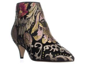 5eecfde13 Sam Edelman Kinzey Ankle Boots