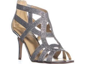 b4683ea5d42e Marc Fisher Nala3 Strappy Dress Sandals