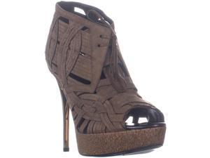 5d4c28ff6940 Burberry English Icons Darfield W110 Strappy Sandals
