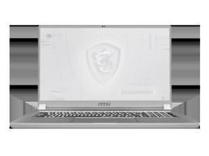 "MSI WS75 10TL-463 Gaming and Entertainment Laptop (Intel i7-10875H 8-Core, 64GB RAM, 2TB PCIe SSD, 17.3"" Full HD (1920x1080), NVIDIA Quadro RTX 4000, Wifi, Bluetooth, Webcam, 1xUSB 3.2, Win 10 Pro)"