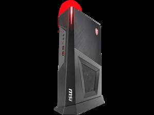 MSI MPG Trident 3 10SI-003US Gaming and Entertainment Desktop PC (Intel i7-10700F 8-Core, 8GB RAM, 256GB PCIe SSD + 2TB HDD (2.5), NVIDIA GTX 1660 SUPER, Wifi, Bluetooth, 1xUSB 3.2, Win 10 Home)