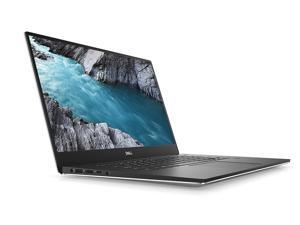 "Dell XPS 9570 Home and Business Laptop (Intel i7-8750H 6-Core, 32GB RAM, 1TB SSD, 15.6"" Touch  4K UHD (3840x2160), NVIDIA GTX 1050 Ti, Wifi, Bluetooth, Webcam, 2xUSB 3.1, 1xHDMI, Win 10 Home)"