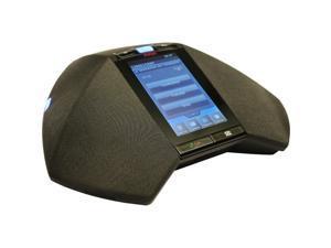 AVAYA 700503700 B189 IP HD Conference Phone Station
