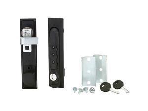 APC AR8132A Combination Lock Handles