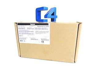M5100 1GB Flash RAID 5 Upgrade