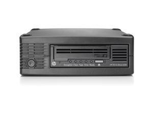 HPE EH970SB StoreEver LTO-6 Ultrium 6250 SAS External Tape Drive/S-Buy