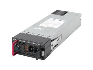 X362 720W AC POE POWER SUPPLY