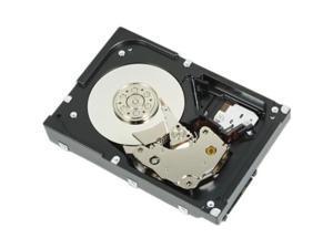 DELL ENTERPRISE ACCESSORIES 400-AJRC 600GB HYBRID DELL 13G SAS