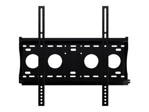 ViewSonic WMK-050 Fixed Wall Mount for 32 inch to 49 inch Commercial Displays
