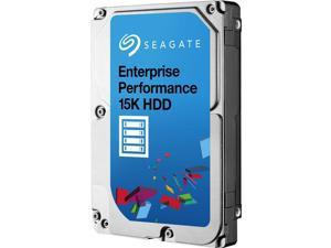 "Seagate ST900MP0146 900GB 2.5"" 15K RPM 512n SAS 12Gb/s Enterprise Performance Hard Drive"