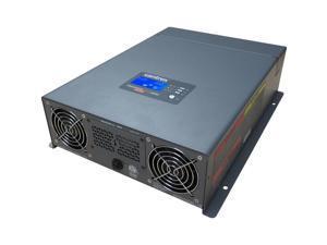 XANTREX FREEDOM XC2000 12VDC 120VAC 2000W/80A TRUE SINE