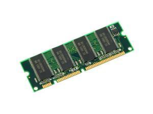 Cisco 16GB DRAM Memory Module