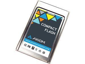 Cisco 128 MB ATA Flash