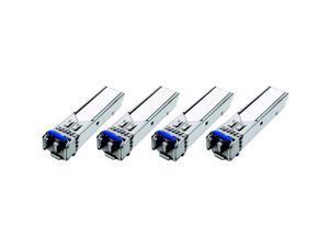 Axiom Fiber Optic Network Cable - 65.62 ft Fiber Optic Network Cable for Network Device - First 1 x