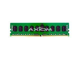 Cisco 16GB DDR4-2133-MHz RDIMM/PC3-17000/dual rank/x4